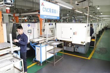 龙鑫源生产设备